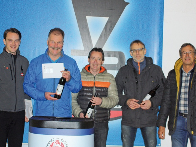 Curling_Kitzbuehel_Teams_1.Platz.jpg
