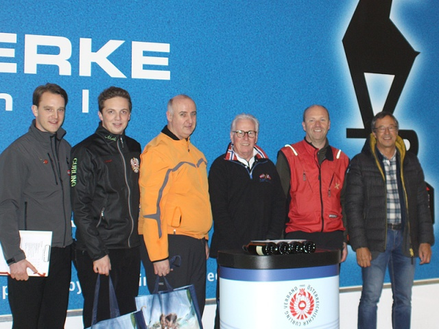 Curling_Kitzbuehel_Teams_3.Platz.jpg