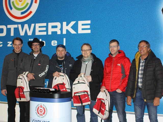 Curling_Kitzbuehel_Teams_2.Platz.jpg